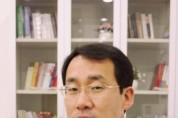 [팔공칼럼] 김영만 군수의 귀환, 다시 활력 찾은 군위군!