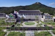 '더 미운 시누이' 꼴 행세 경북도의 TV토론 제안