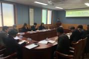 군위교육지원청, 학교체육 발전에 앞장서