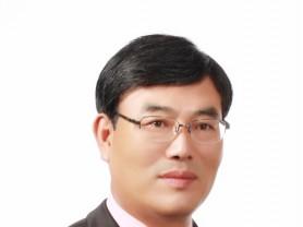 【기자수첩】김영만 군위군수의 통한과 통합신공항 유치