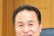 [동정] 김영만 군위군수
