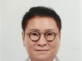 인터불고그룹 박홍철회장의 릴레이 고향사랑