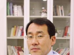 【팔공칼럼】 경북에서 갈등을 거듭하고 있는 국방부의 난제 2건