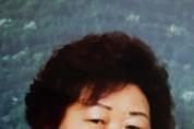 【군위인】 엄마의 손길로 구석구석 사랑을 전하는 송곡지 회장과 군위군여성단체협의회!