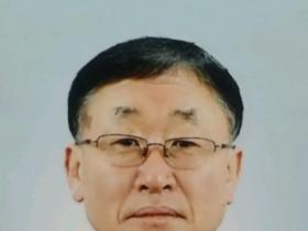 【이사람】박영춘 군위환경대표